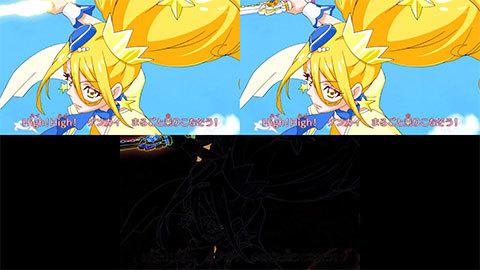 【HUGっと!プリキュア】第13話:APPENDIX-04