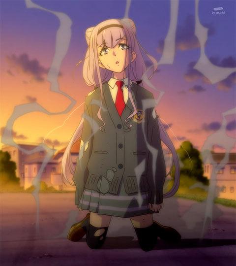 【HUGっと!プリキュア】第16話「みんなのカリスマ!?ほまれ師匠はつらいよ」19