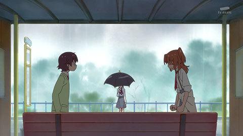 【HUGっと!プリキュア】第16話「みんなのカリスマ!?ほまれ師匠はつらいよ」09