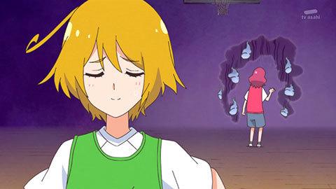 【HUGっと!プリキュア】第16話:APPENDIX-07