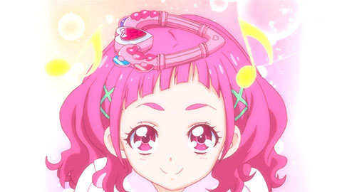 【HUGっと!プリキュア】第16話:APPENDIX-04