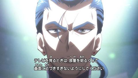 【HUGっと!プリキュア】第17話:APPENDIX-02