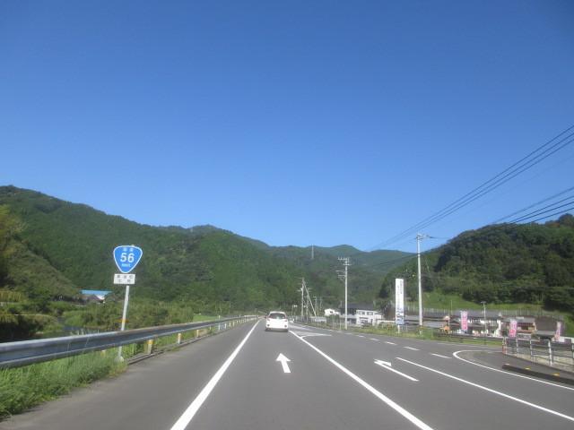 IMG_2618.jpg