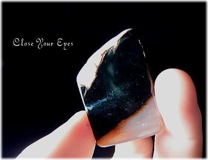 blog-sly-rusu02.jpg