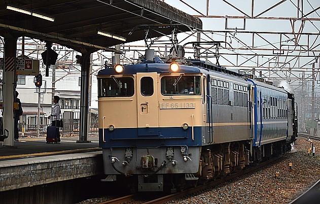 DSC_9084f.jpg