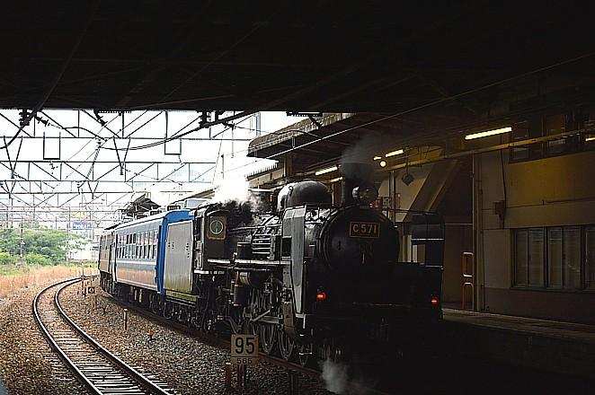 DSC_9090f.jpg