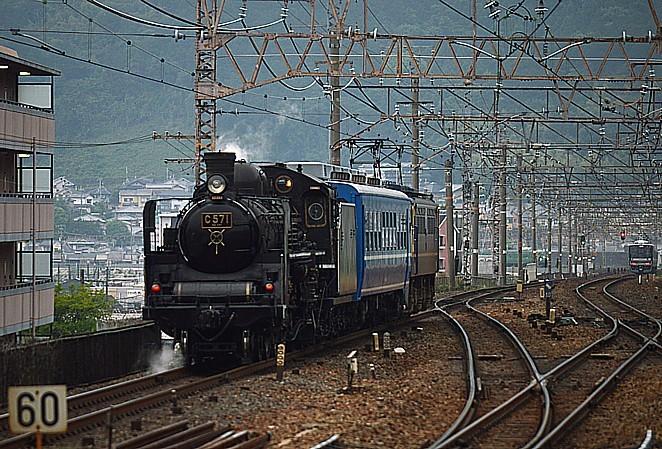 DSC_9126s.jpg