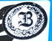 eu-rto16B0.png