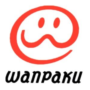 wanpakulogo.jpg