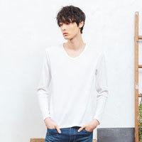 コスパ 大学生ファッション 春服 メンズ4