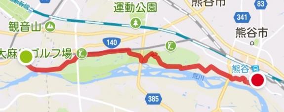 MMH-180401熊谷BL-52