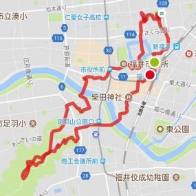 MMH-180417福井足羽山SQ