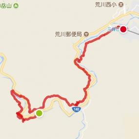 MMH180520大滝SQ