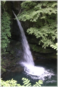 180520E 015竜門の滝23