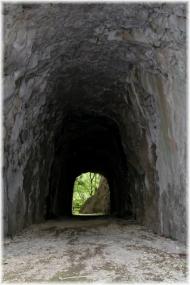 180520E 051大達原トンネル23