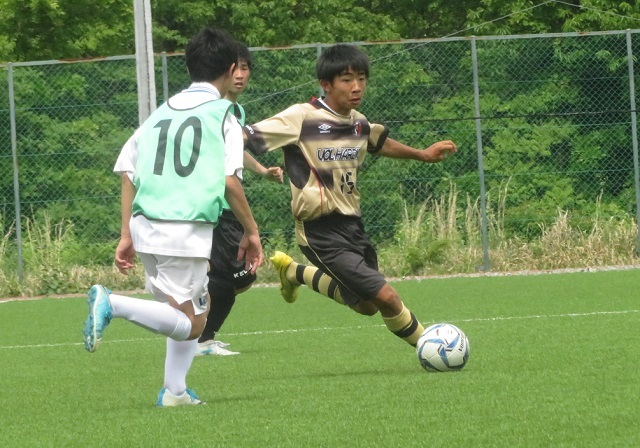 kosuke0430.jpg