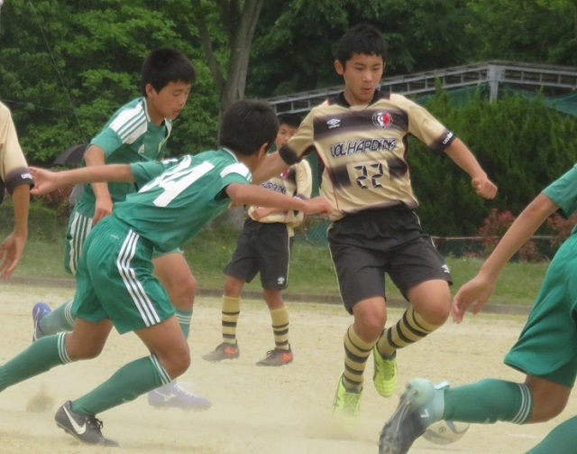 ryohei0430.jpg