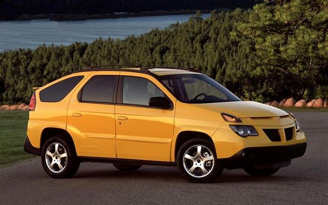2001-Pontiac-Aztek8988.jpg