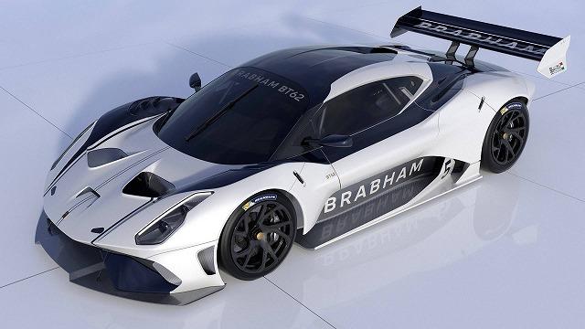 Brabham-BT62-854 (5)