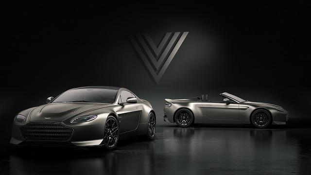 V12_Vantage_V600_po (4)