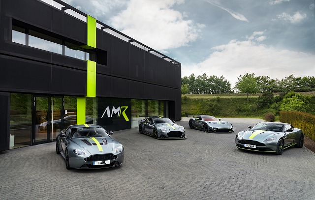AMR_Performance_Centre (1)
