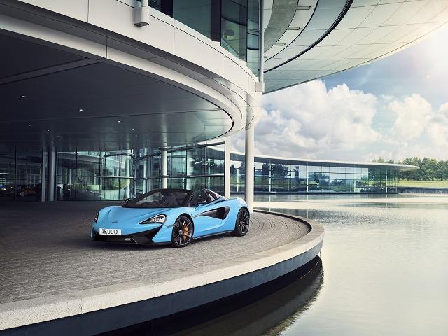 9242-McLaren_Automotive_15000th_car_-_570S_Spider151553 (1)