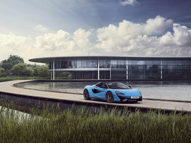 9242-McLaren_Automotive_15000th_car_-_570S_Spider151553 (2)