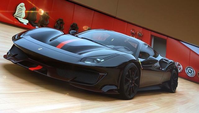 black-ferrari-488-pistae56r (4)