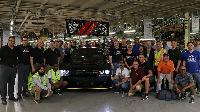 dodge-challenger-srt-demon48969 (4)