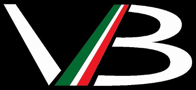 xVB-Logo.jpg