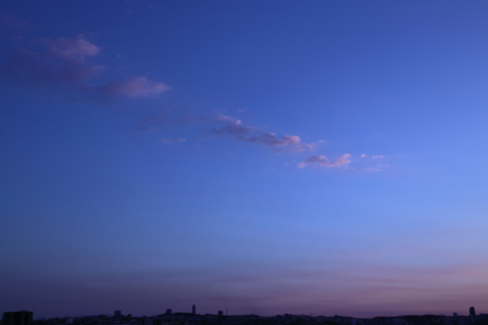 180324-sunset-02.jpg