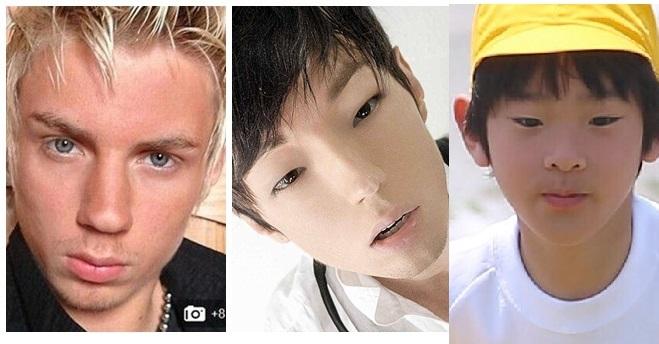 001ec949fb1b14fa569744朝鮮平盲と朝鮮耳