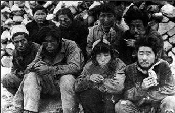 Jeju_Massacre幼児にお勧め絵本・明仁天皇を探せゲーム