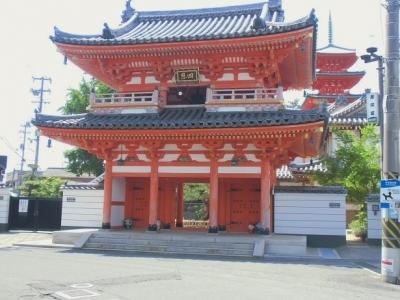 西光寺 (2)