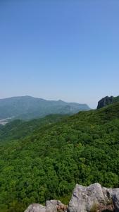 碁石山11