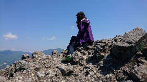 碁石山10