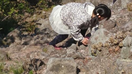 碁石山12