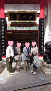 江山楼2018 (8)