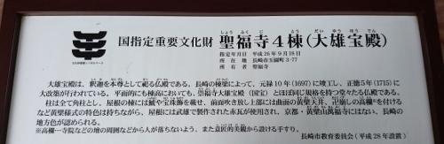 お墓参り・聖福寺2018 (4)