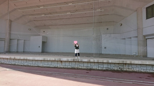 稲佐山2018 (1) - コピー