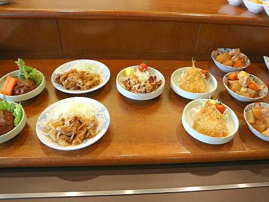 s-ハッピー惣菜2IMG_7055