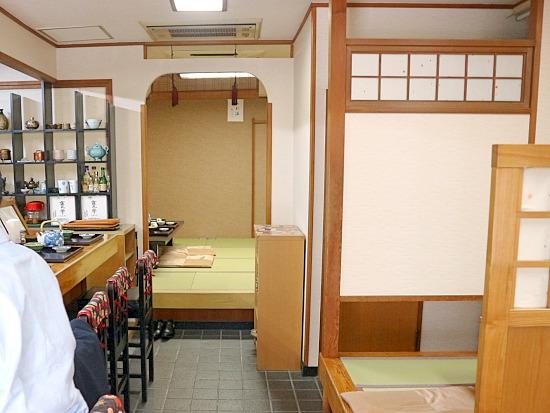 s-鶴鷹店内IMG_8376