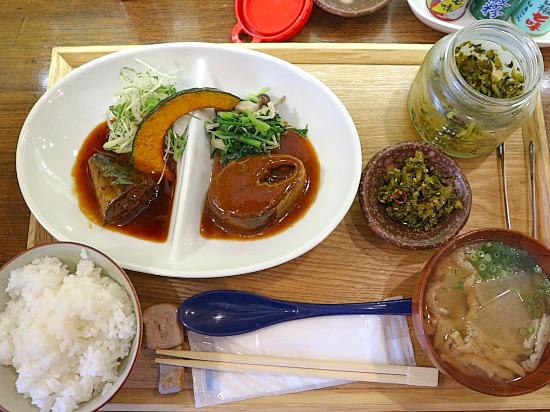 s-煮魚IMG_8389