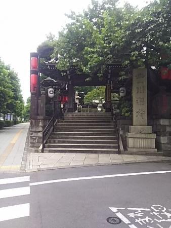 toyokawainari2.jpg