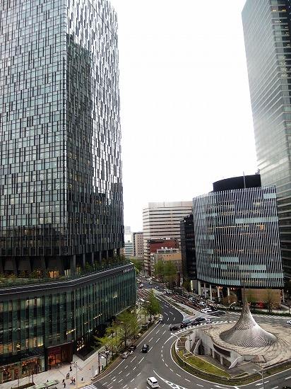 180405名古屋駅前-4