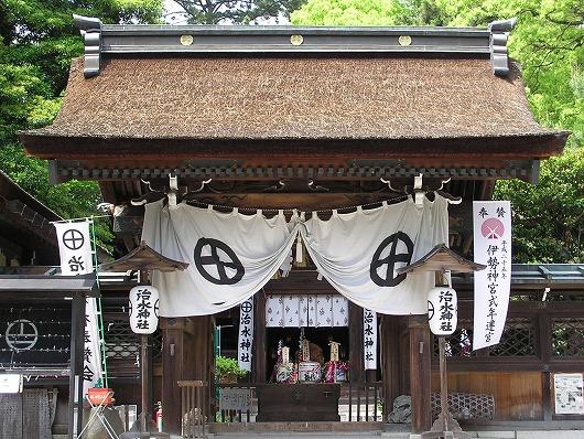 080507治水神社-1