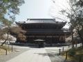 南禅寺 (3)