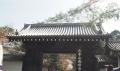 南禅寺 (5)
