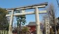 八坂神社 (5)