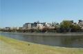 鴨川と本能寺 (3)